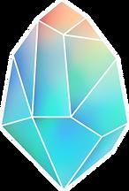 barevné Diamond