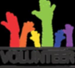 volunteer-1888823__480.png