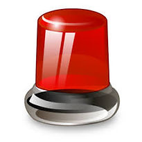 Emergency button.jpeg