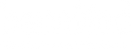 Benefind_Logo_4C.png