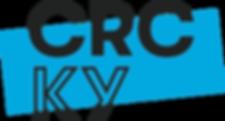 CRCKY_Logo_BlackBlue_RGB.png
