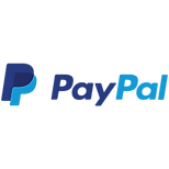_Paypal-39-256.png