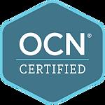 oncology-certified-nurse-ocn.1.png
