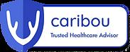 Caribou Website Badge.png