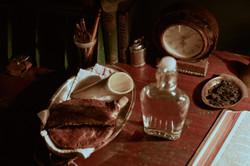 4-Punchdrunks-SLEEP-NO-MORE-at-the-McKinnon-Hotel-Shanghai-Credit-Yuan-Studio