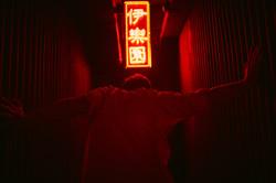 5-Paul-Zivkovich-in-Punchdrunks-SLEEP-NO-MORE-Shanghai-Credit-Yuan-Studio