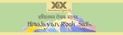 Himalayan rock salt copy