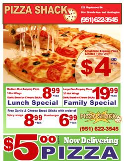 pizza filer 4 copy