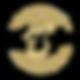 confetti logo transparent.png