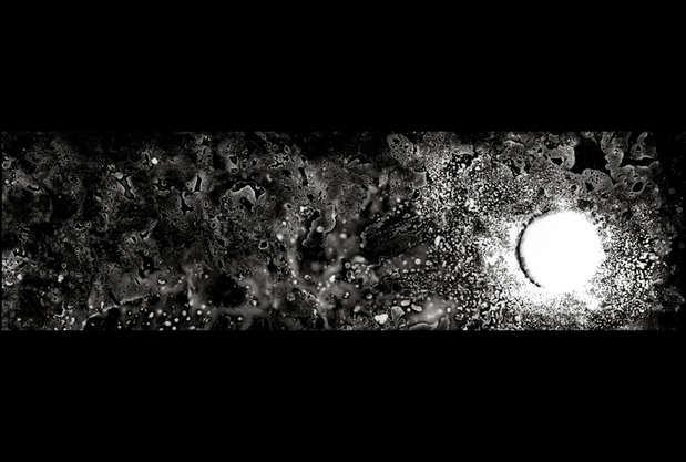 """¨Un aerolito gigantesco se acerca a la Tierra con velocidad de mil kilómetros por segundo.  ¿Es usted un hombre de ciencia?  Conteste rápidamente sí o no, para saber lo que anda haciendo en la zona del impacto...¨ (*)   (*) Palindroma: """"Astronomía"""""""