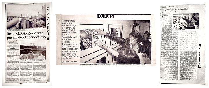 Prensa_Sexta_Bienal11 copia 2.jpg