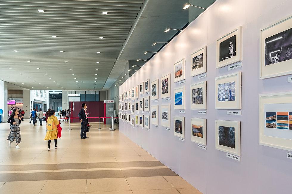 photography-exhibition.jpg