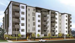 KALMAR CONSTRUCTION - 39-45 Atkinson Avenue, Otahuhu