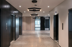 Purebuild L8 AA Centre