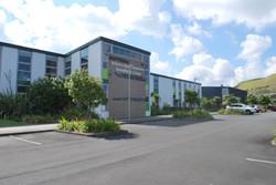 Stonefields Primary School