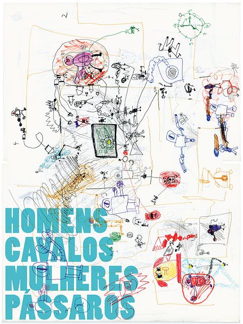 CARTAZ-HOMENS_editado.png