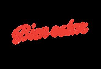 BIENESTAR-04.png