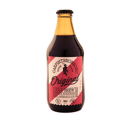 Cold brew Original