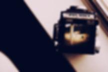 analog-analog-camera-analogue-2927989.jp