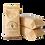 Thumbnail: Café de grano