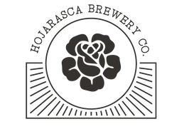 logos hojarasca 2-04.png