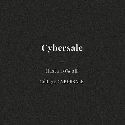 fondo cyber-15.jpg