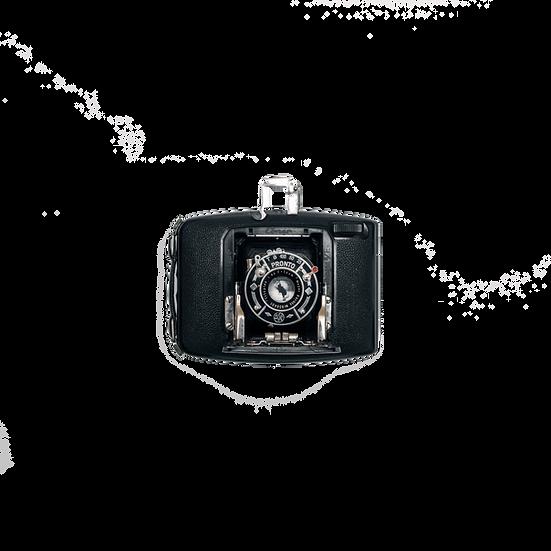 Clip Producto - P30