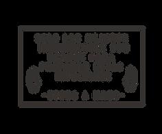 logos hojarasca 2-01.png