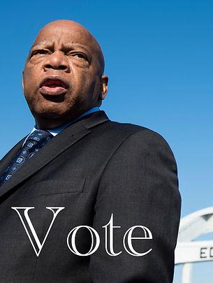 vote01.jpg