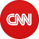 cnn-logo-circle-icon-png-12.png