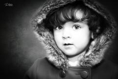 Individual child portrait.jpg