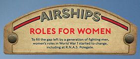 Roles for women topper.jpg