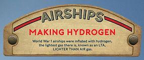 Making hydrogen banner.jpg