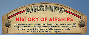 History of Airships topper.jpg