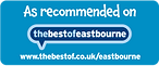 TBO Eastbourne - As Recommended On.png