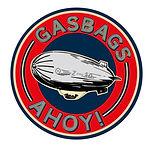 Gasbags Ahoy logo.jpg