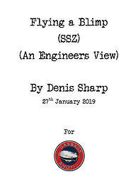 Engineer front cover.jpg