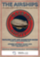 Poster Gasbags.jpg