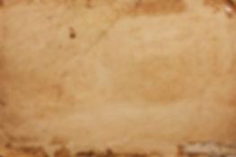 wildtextures-old-paper-texture-3.jpg