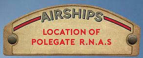 Location of RNAS Polegate Topper.jpg