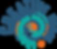 logo _CG_T.png