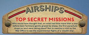 top secret missions topper.jpg