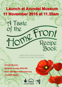 Home front recipe book.png