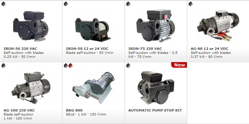 diesel pump lubrication systems1.png