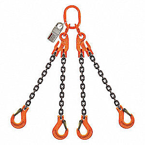 hoist chain2.jfif