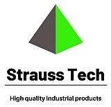 strausstech logo linea.jpg