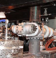 ISO-valve_03.jpg