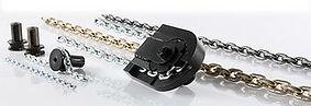hoist chains.jpg