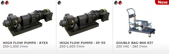HIGH flow pumps.png