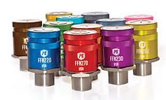 fast fill system couplers2.png